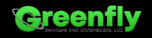 Greenfly Servitors and Ultranautics, LLC