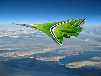 quick git submodules, like this supersonic plane! source https://www.pxfuel.com/en/free-photo-jzmlg